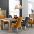 Foto meubels 2
