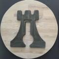 logo hout