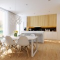 white-dining-area-and-white-open-kitchen-665x498