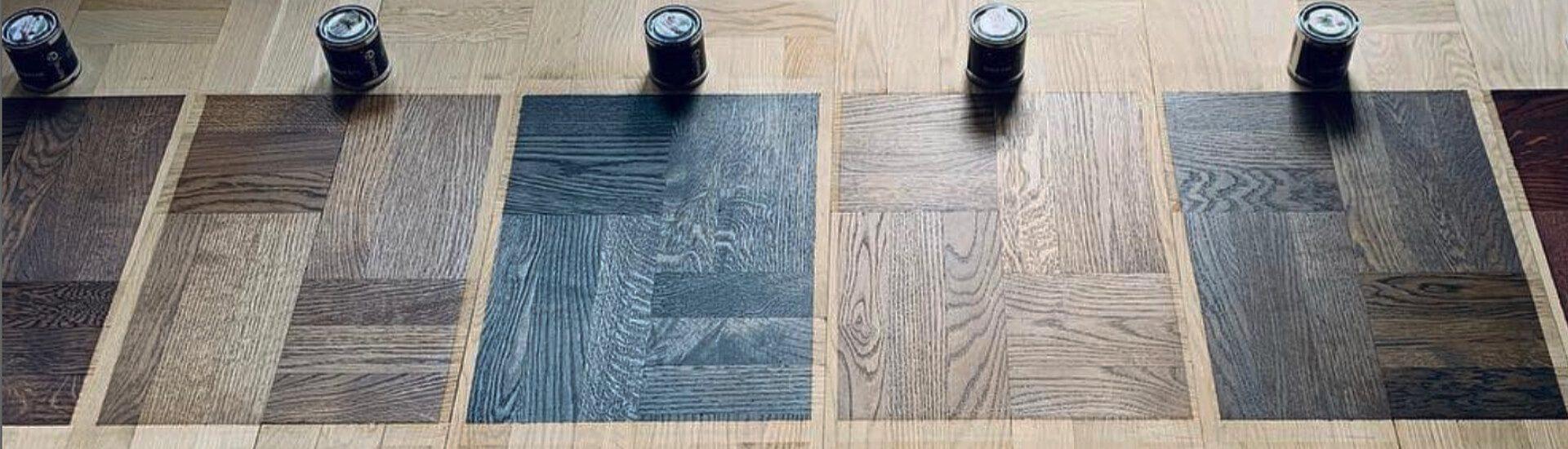 kleuren-op-vloer-2